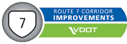 Route 29 Solutions logo